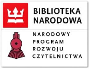 Priorytet 2 Programu Biblioteki Narodowej