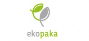 EkoPaka - dotarła do Biblioteki