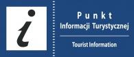 Punk informacji turystycznej