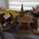 Wystawa Szopek i Stroików Świątecznych