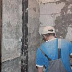 Rozpoczęcie prac budowlanych