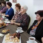 Spotkanie Tomaszowskiego DKK